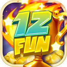 Nhà cái 12Fun | Link tải game bài 12Fun cho điện thoại Android, ios