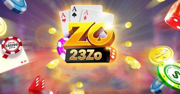23zo Clubdf