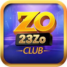 Nhà cái 23zo Club | Link tải game bài 23zo Club cho điện thoại Android, ios 2021
