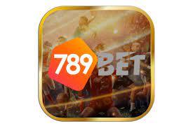Đánh giá 789bet, hướng dẫn đăng nhập, nạp tiền nhà cái 789bet mới nhất