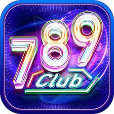 Nhà cái 789 Club   Link tải game bài 789 Club cho điện thoại Android, ios 2021