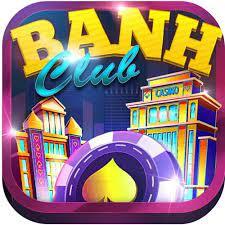 Nhà cái Banh club   Link tải game bài Banh club cho điện thoại Android, ios