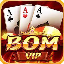 Đánh giá Bom Club, cách đăng nhập và tải IOS, Android cho game Bom86