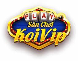 Nhà cái Koivip| Link tải game bài Koivip cho điện thoại Android, ios 2021