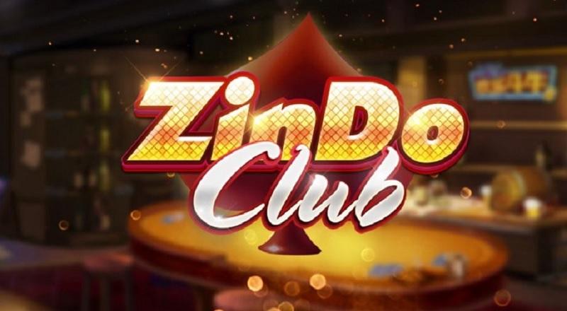 Nhà cái zindo club| Link tải game bài zindo club cho điện thoại Android, ios 2021