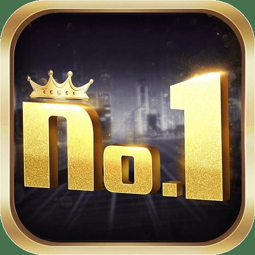 Nhà cái No1 Vin   Link tải game bài No1 Vin cho điện thoại Android, ios 2021