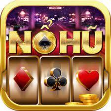 Nhà cái NoHu365   Link tải game bài NoHu365 cho điện thoại Android, ios 2021