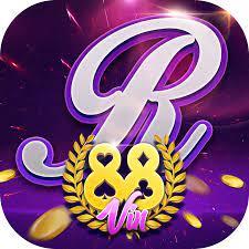 Nhà cái R88 | Link tải game bài R88 cho điện thoại Android, ios