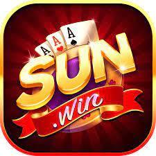 Nhà cái Sunwin | Link tải game bài Sunwin cho điện thoại Android, ios 2021