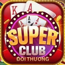 Nhà cái Super Club | Link tải game bài Subper Club cho điện thoại Android, ios 2021