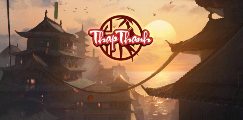 Giới thiệu cổng game Thapthanh