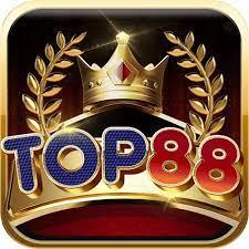 Nhà cái Top88   Link tải game bài Top88 cho điện thoại Android, ios 2021
