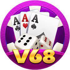 Nhà cái V68 | Link tải game bài V68 cho điện thoại Android, ios