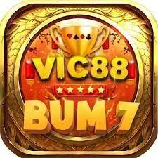 Nhà cái Vic88 | Link tải game bài Vic88 cho điện thoại Android, ios