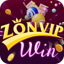 Nhà cái Zonvip | Link tải game bài Zonvip cho điện thoại Android, ios 2021