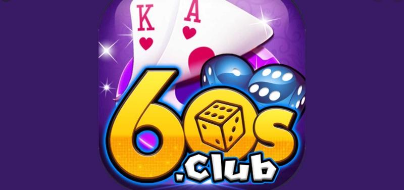 60s Club 1