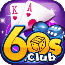 Nhà cái 60s Club | Link tải game bài 60s Club cho điện thoại Android, ios 2021