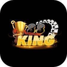 Nhà cái 88king Club   Link tải game bài 88king Club cho điện thoại Android, ios 2021