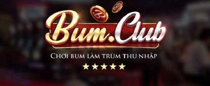 Nhà cái Bum88 Club | Link tải game bài Bum88 Club cho điện thoại Android, ios 2021