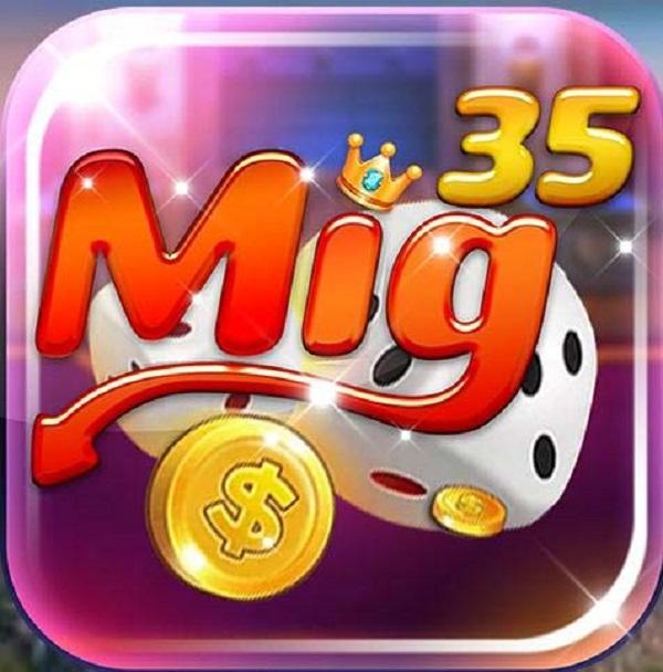 Nhà cái Mig35 | Link tải game bài Mig35 cho điện thoại Android, ios