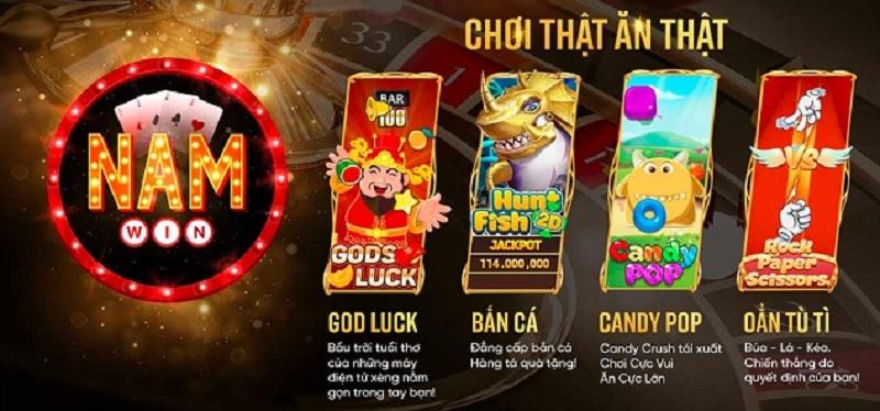 Tuyệt chiêu chơi bài Mậu Binh một cách điêu luyện dành cho các game thủ