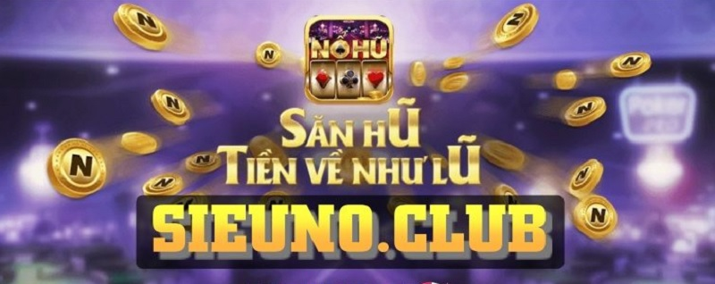 Sieuno Club 1
