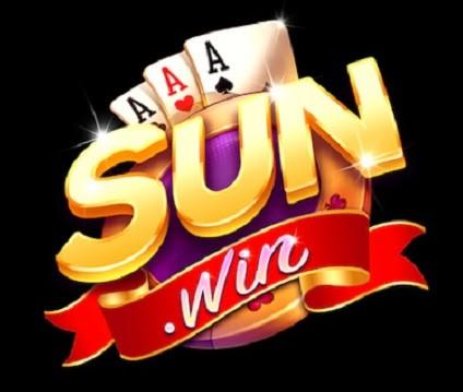 Nhà cái Sun win | Link tải game bài Sun win cho điện thoại Android, ios
