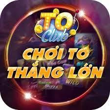 Nhà cái To Club Vip | Link tải game bài To Club Vip cho điện thoại Android, ios
