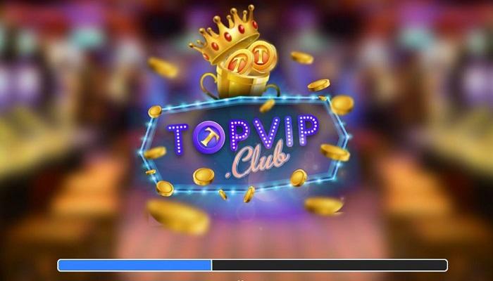TopVip Club