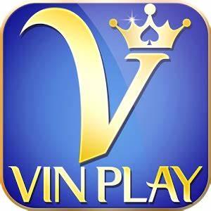 Vinplay