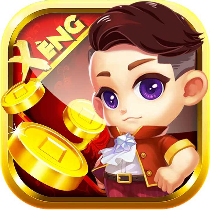 Nhà cái Vương Quốc Xèng   Link tải game bài Vương Quốc Xèng cho điện thoại Android, ios