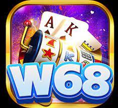 Nhà cái W68 Work | Link tải game bài W68 Work cho điện thoại Android, ios 2021