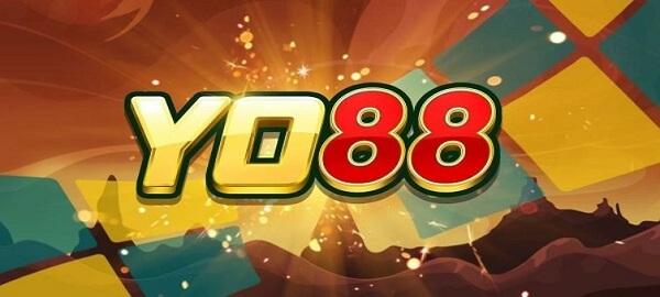 Nhà cái Yo88 | Link tải game bài Yo88 cho điện thoại Android, ios