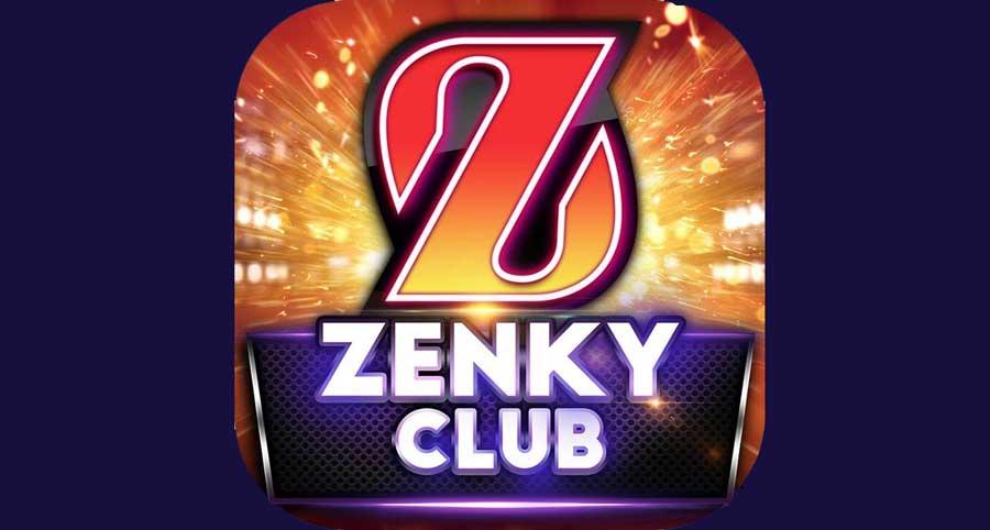 Zenky Club 1