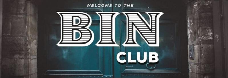 bin club 1