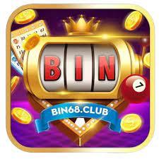 Nhà cái Bin68 | Link tải game bài Bin68 cho điện thoại Android, ios