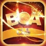 Nhà cái Boa Club | Link tải game bài Boa Club cho điện thoại Android, ios 2021
