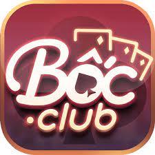 Nhà cái Boc Club | Link tải game bài Boc Club cho điện thoại Android, ios 2021