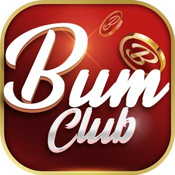 Bum68 – Nhà cái Bum68   Link tải game bài Bum68 cho điện thoại Android, ios 2021