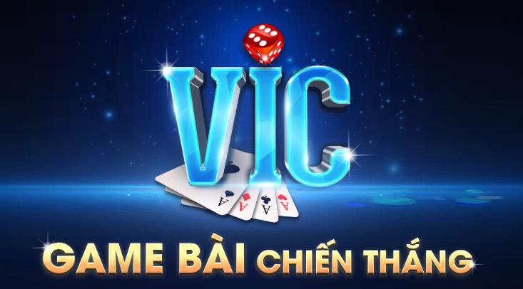 Nhà cái Vic club | Link tải game bài Vic club cho điện thoại Android, ios