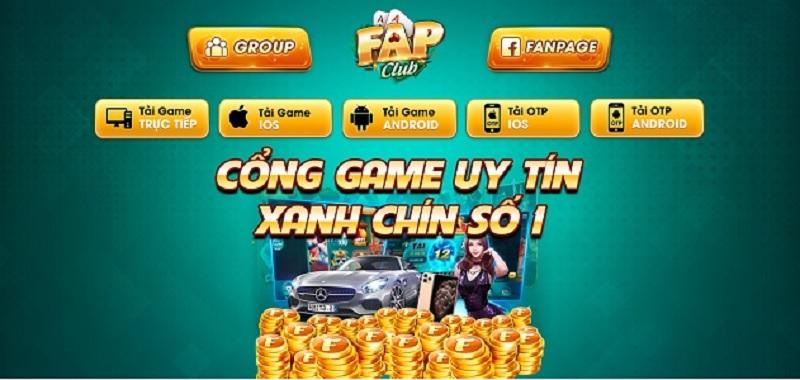 fap club 1