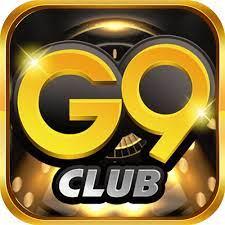Nhà cái G9 Club | Link tải game bài G9 Club cho điện thoại Android, ios 2021