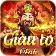 Nhà cái Giauto Club   Link tải game bài Giauto Club cho điện thoại Android, ios