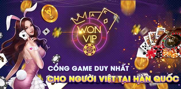 Gift code [Event] Wonvip club tháng 3: Dân chơi hệ tìm code 100k đâu rồi!!!
