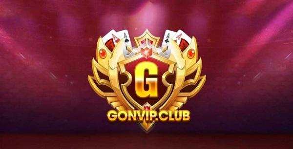 Nhà cái Gonvip   Link tải game bài Gonvip cho điện thoại Android, ios