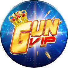 Nhà cái GUNVIP | Link tải game bài GUNVIP cho điện thoại Android, ios