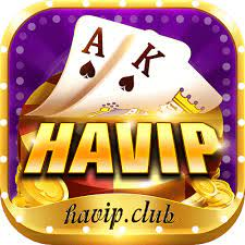 Nhà cái HaVip Club   Link tải game bài HaVip Club cho điện thoại Android, ios 2021