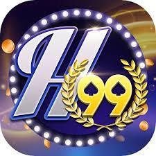 Nhà cái Hũ 99   Link tải game bài Hũ 99 cho điện thoại Android, ios