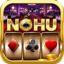 Nhà cái Huno | Link tải game bài Huno cho điện thoại Android, ios 2021
