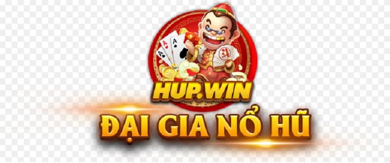 hupwin 1